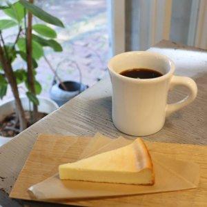 COFFEEBOY