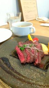 〔肉〕ニイヨン