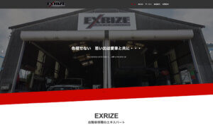 EXRIZE