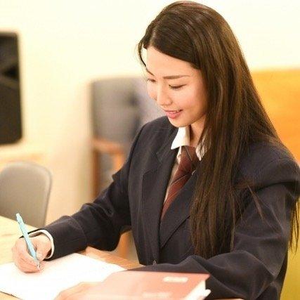 ☆ 糀町学習塾 ー和学塾 糀(こう)ーのニュース☆  いよいよ大学入試のシーズン到来です。 9月からは総合型選抜(旧AO入試)、11月からは学校推薦型選抜(旧推薦入試)の入試が始まります。 糀町学習塾では、女性プロ講師が入学願書に必要な志望理由書、自己PR文の書き方から、 小論文・レポートの書き方、面接対策まで、トータルで基礎から丁寧に指導します。  費用:初回90分+60分4回(全5回)36,000円(税込)(6か月間有効)    以後は1回ずつの更新 60分 5,000円(税込)    ※マンツーマン指導です。  講師:糀町学習塾 代表 藤谷泰子  お問い合わせ・お申込み:080-6331-3278まで。  ★大学入学共通テスト対策講座(現文・古文・漢文)もあり ★オンライン授業対応可  詳しくはプロフィールのリンクよりご覧下さい!  ーーーーーーーーーーーーーーーーーーーーーーー 店名*糀町学習塾 ー和学塾 糀(こう)ー 住所*周南市糀町1-41-2 電話番号*080-6331-3278 定休日*水曜 ーーーーーーーーーーーーーーーーーーーーーーー  #周南市 #周南 #糀町 #糀町学習塾 #和学塾糀 #習い事 #学習塾 #周南市学習塾 #周南学習塾 #個別指導塾 #個別指導 #塾 #大学入試 #大学入試対策 #小論文 #面接 #大学入試共通テスト #まいぷれ周南