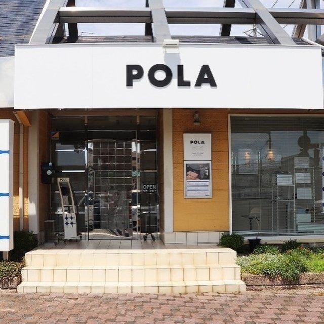 ◆まいぷれ周南新着店舗ご紹介◆  POLA THE BEAUTY 光店  【POLAだからできる独自の理論とプロの手技を体験して下さい】  光市浅江にある「POLA THE BEAUTY 光店」。美しい肌を目指すあなたを、化粧品会社だからできる技術でサポートします。経験豊富なエステティシャンが、あなたのお悩みやご相談に親身に向き合います。 一人でゆっくり寛げる個室や、友達同士で同時に施術を受けられるお部屋も完備。 お気軽にご来店下さい。  【あなたの肌に合わせてセレクト ブランドAPEXのパーソナルケア】  1,870万件※もの女性の肌を見つづけてきた、個肌対応※ブランド「アペックス」。 エステメニューも、15,642通りものなかからパーソナルにお届けします。 現在の肌のコンディション・ポテンシャル分析の結果をもとに、ホームケアとエステの組み合わせ、あなたの目指す肌づくりをサポートします。  【APEXの肌プランニングの流れ】 1.プロファイリング 現在のお肌、生活習慣・体調、ご要望・価値観の3つの観点からカウンセリング 2.アナライジング タブレットや肌カメラを使って顔の動きや撮影画像から多様な肌状態を分析します。 3.アナライジングから導き出されたあなただけの特別メニューへ  ◇トータルデザイン    初回トライアル価格 8,250円 ◇ポテンシャルデザイン  初回トライアル価格 6,600円 ◇コンディションデザイン 初回トライアル価格 6,050円  ※1,870万件:2020年1月現在 ※個肌対応:肌に合わせてセレクトするシステム  【ポーラ最高峰ブランド「B.A」エイジングケアをプロの手で!】  ■ハリを中心とした肌にお悩みがある方 首までの温感石膏マスクで肌をひきしめながら美容液をたっぷり含んだシートマスクを目のまわりや口もとまでぴたっと密着させてケア。  ■美白のケアを中心とした肌にお悩みがある方 保湿成分ヒアルロン酸配合のジェル状のアルゲマスクでひんやりと肌全体を包み込みながら、シミやソバカス、くすみなどが現れやすい頬全体を大判のシートマスクでケア。  ◇エイジングケア〈ハリ・ホワイトニング〉 初回トライアル価格 9,350円  【◇◆まいぷれクーポン◆◇】  「まいぷれを見た」とご予約された方は、オプションメニュー(ディープクレンズ)をプレゼント!  詳しくはプロフィールのリンクよりご覧下さい!まいぷれ限定クーポンもご用意!  ーーーーーーーーーーーーーーーーーーーーーーー 店名*POLA THE BEAUTY 光店 住所*光市浅江3-20-6 営業時間*10:00~18:00(最終受付) 電話番号*0833-48-9873 定休日*第1・第3日曜、祝日 ーーーーーーーーーーーーーーーーーーーーーーー #光市 #光 #ポーラ #POLA THE BEAUTY 光店 #光市エステサロン #光エステサロン #光市ポーラ #ポーラ化粧品 #フェイシャル #ボディエステ #エステサロン #まいぷれクーポン #クーポンあり #エイジングケアして #光市エステ #光エステ #まいぷれ周南 #まいぷれ周南掲載店